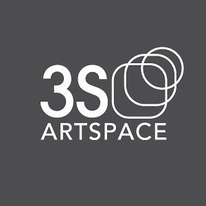 3S Artspace is an alternative multidisciplinary arts organization that presents and supports artists and performers, and their work in Portsmouth, New Hampshire.