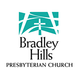 Bradley Hills Presbyterian Church