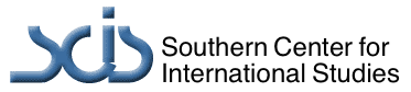Southern Center for International Studies (SCIS)