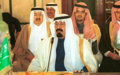 2002 Arab League summit