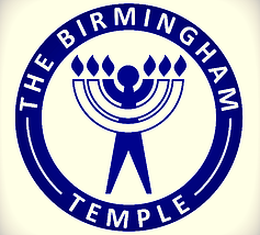 Congregation for Humanistic Judaism