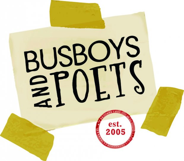Busboys and Poets