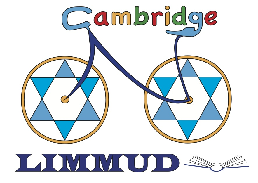 Cambridge Limmud