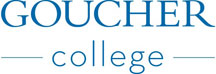 Goucher College