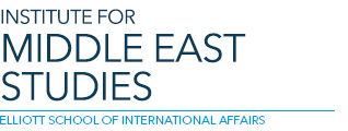 Institute for Middle East Studies