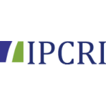 Israel Palestine Center for Research and Information - IPCRI