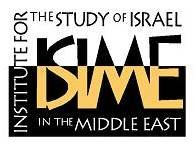 Institute for the Study of Israel in the Middle East