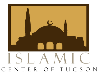 The Islamic Center of Tucson