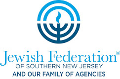 Jewish Federation of Southern New Jersey