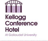Kellogg Conference Hotel