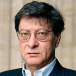 Mahmoud Darwish (13 March 1942 – 9 August 2008)