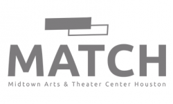 MATCH - Midtown Arts & Theater Center Houston