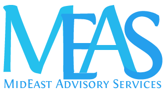 MidEast Advisory Services