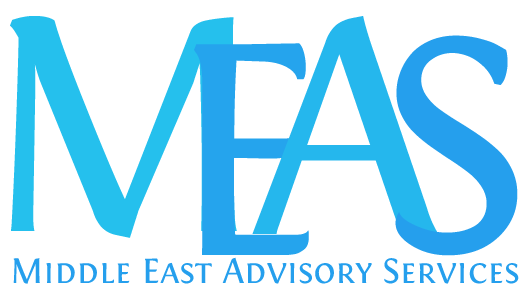 Middle East Advisory Services