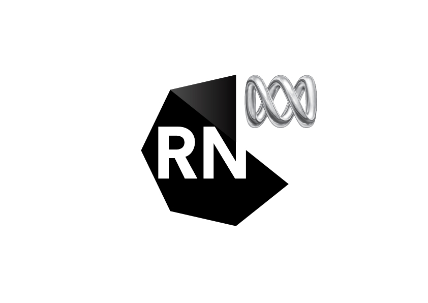 RN Breakfast, ABC Radio National (Australian Broadcasting Corporation)