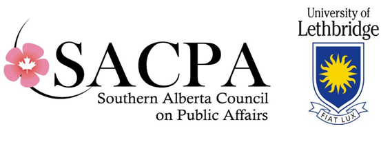 SACPA-on-Campus and the University of Lethbridge